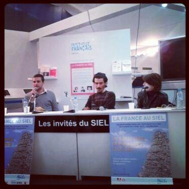 siel conference